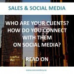 20150629 Post_Transform&Perform_Sales&Social Media